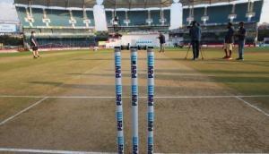 IND vs ENG 2nd Test: जानिए क्या रहा टॉस का हाल और किस प्लेइंग इलेवन के साथ उतरी है टीम इंडिया