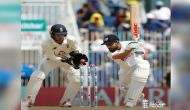 Ind vs Eng: Moeen Ali becomes first spinner to dismiss Kohli for a duck in Tests