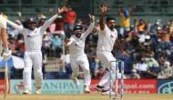 Ind vs Eng, 2nd Test: Virat Kohli and boys on top after visitors lose Root, Sibley