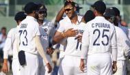 IND vs ENG 3rd Test: डे-नाइट टेस्ट में इस प्लेइंग इलेवन के साथ उतर सकती है टीम इंडिया