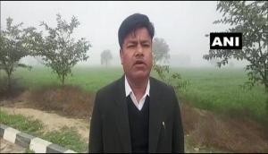 Haryana Police files FIR against Yuvraj Singh over 'derogatory' remarks against SC community