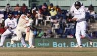 Ind vs Eng, 2nd Test: 'Rotate strike, pick lengths early', Jonathan Trott's advice for visitors