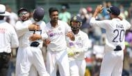 Twitter starts meme fest after India beat England in series-levelling win