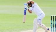 Ind vs Eng, 2nd Test: Shubman Gill taken for scans, not to take field on day four