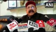 Uttarakhand govt to probe Chamoli glacier burst incident