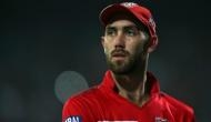 Had Maxwell done well in IPL, he wouldn't have played for so many teams: Gautam Gambhir