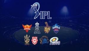 IPL 2021: The 13th edition of league indefinitely suspended, here's how Twitter reacted