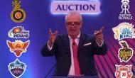 IPL 2021 Auction: जानिए कब है खिलाड़ियों की नीलामी, कैसे देख सकते हैं लाइव और किस टीम के पर्स में है कितना पैसा