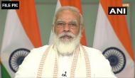पीएम मोदी असम, पश्चिम बंगाल के दौरे पर, चुनाव से पहले इन परियोजनाओं का करेंगे उद्घाटन