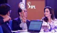 IPL 2021 Auction: मुंबई इंडियंस नीलामी में इन खिलाड़ियों पर लगा सकती है बोली, यह हो सकता है प्लान