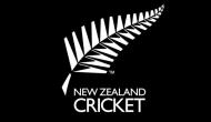 IPL 2021: NZC to grant NOCs, players to be available for full season