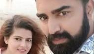 संदीप नाहर ने आत्महत्या करने से पहले खुद को किया था कमरे में बंद,  पत्नी से हुआ था झगड़ा
