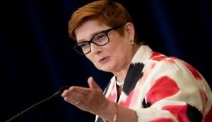 Quad Foreign Ministers' Meeting: Quad partners are strong supporters of ASEAN centrality, says Australia