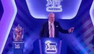 IPL Auction 2021: कौन बिका सबसे महंगा, किसे नहीं मिला खरीदार, यहां देखें पूरी लिस्ट