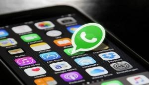 WhatsApp may roll out 'Sign Out' feature in the app