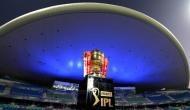 IPL 2021 पर मंडराया कोरोना वायरस का खतरा, वानखेड़े स्टेडियम के 10 ग्राउंड स्टाफ कोविड-19 पॉजिटिव, फ्रेंचाइडियों ने उठाए ये कदम