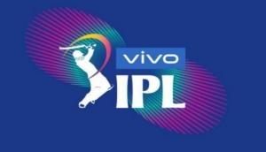 VIVO to be title sponsor for IPL 2021