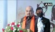 West Bengal : बहुत प्रयास हुआ कि सुभाष बाबू को भुला दिया जाए- अमित शाह