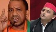 अखिलेश यादव ने CM योगी से क्यों पूछा DNA का फुलफॉर्म? कहा- मान लेंगे वह मुख्यमंत्री हैं