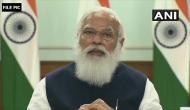 PM Modi to visit Assam, West Bengal on Feb 22