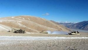 Border Tensions: India, China to hold 10th round of Corps Commander level talks today