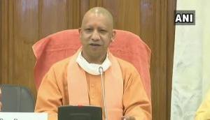 UP Budget 2021: योगी सरकार ने अयोध्या, वाराणसी तथा अन्य धार्मिक स्थलों के लिए खोला खजाना