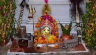 घर में हो मंदिर तो इन बातों का जरूर रखें ख्याल, वरना नाराज हो जाते हैं भगवान