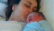 गलती से शेयर कर दी रणधीर कपूर ने करीना कपूर के दूसरे बेटे की तस्वीर, कुछ देर बाद कर दी डिलीट