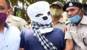 Odisha Police arrest key accused in January 1999 gangrape case