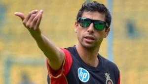 Ashish Nehra wants India to be 'careful' against England pacers: These guys can do big damage