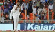 IND vs ENG Day-Night Test: अक्षर पटेल ने रच दिया इतिहास, ये कारनामा करने वाले तीसरे भारतीय गेंदबाज