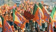 Gujarat municipal polls: BJP secures another seat in Kuber Nagar, tally in Ahmedabad reaches 160