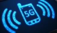 खुशखबरी: 100 गुना ज्यादा स्पीड से चलेगा आपका इंटरनेट, इस साल के अंत तक लॉन्च हो जाएगा 5G