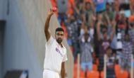 IND vs ENG Day-Night Test: रविचंद्र अश्विन ने रचा इतिहास, टेस्ट क्रिकेट में किया ये बड़ा कारनामा