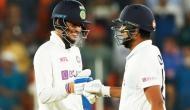 IND vs ENG Day-Night Test: टीम इंडिया ने 10 विकेट से जीता मुकाबला, इंग्लैंड को मिली शर्मनाक हार