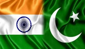 Pakistan's economic body allows import of cotton, yarn from India: Report
