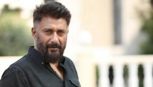 Vivek Agnihotri comments on new OTT guidelines, says 'demands finally being met'