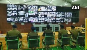Kumbh Mela 2021: Indian Raiways sets up centralised control room in Haridwar