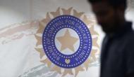 देश में बढ़ रहे कोरोना वायरस के बढ़ते मामलों के बीच बीसीसीआई ने उठाया बड़ा कदम, इन टूर्नामेंट को स्थगित करने का लिया फैसला