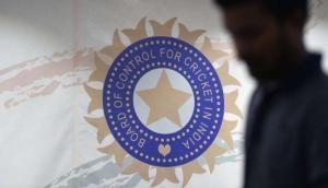 IPL 2021: CSK-RR game under cloud, BCCI awaits govt nod to move base to Mumbai