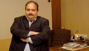 Dominica HC allows Choksi to travel to Antigua and Barbuda for neurological treatment, says his lawyer