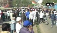 Delhi MCD By-Poll Result : 5 में से चार सीटों पर AAP और एक पर कांग्रेस आगे