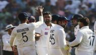 IND vs ENG 4th Test: इंग्लैंड के खिलाफ निर्णायक मुकाबले में इस प्लेइंग इलेवन के साथ उतर सकती है टीम इंडिया
