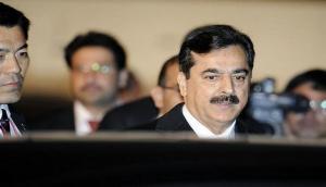 PDM greets ex-PM Gilani's win in Pakistan Senate polls, Imran Khan's PTI cries foul