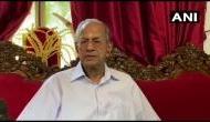 केरल चुनाव 2021: BJP ने बनाया CM उम्मीदवार तो 'मेट्रो मैन' ई श्रीधरन ने अपनी जीत को लेकर कह दी ये बात