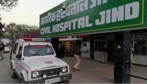 Haryana: Violence erupts after singer praised JJP MLA during event in Jind, 7 hospitalised