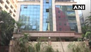 Income Tax searches continue at KWAN Talent Management Agency in Mumbai
