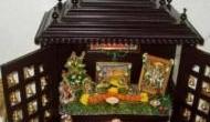 घर में हैं मंदिर तो अपनाएं ये टिप्स, खुल जाएगी किस्मत