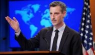Indo-Pak Border Tension: US condemns infiltration across LoC, supports dialogue between India, Pakistan