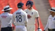 IND vs ENG 4th Test: मोहम्मद सिराज ने बताया आखिर क्यों बेन स्टोक्स से मैदान पर भि़ड़ गए थे विराट कोहली, अंपायर को करना पड़ा था बीच बचाव